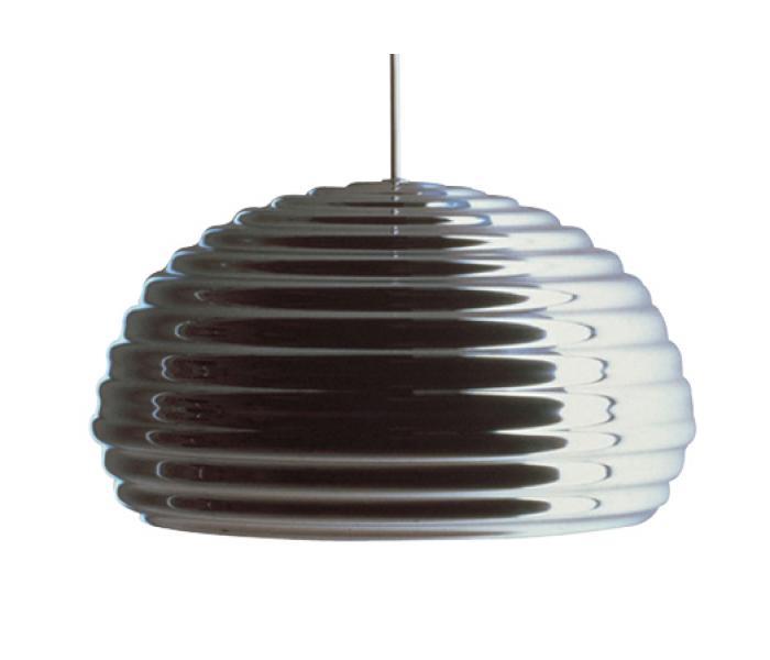 Splugen brau pendant table lamp inzone splugen brau pendant table lamp mozeypictures Image collections