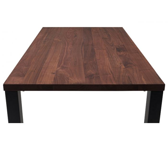 actus ダイニング テーブル